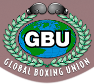 Global Boxing Union